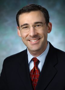 Dr. Jason Brookman, Regional Anesthesia and Acute Pain Medicine, Regional Anesthesia Fellowship Director