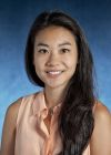 Stephanie Cha, MD, Assistant Professor of Adult Critical Care Medicine