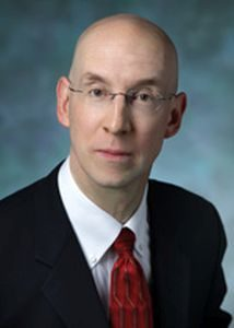 Michael Erdek, MD, Associate Professor, Division of Pain Medicine and Pain Research; Program Director of Pain Fellowship