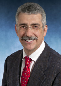 Robert S. Greenberg, MD, Associate Professor, Pediatric Anesthesia