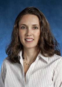 Nadia Hensley, MD, Director of Patient Safety and Clinical Quality; Assistant Professor, Division of Cardiac Anesthesia