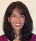 Jennifer Lee-Summers, MD, Associate Professor, Pediatric Anesthesia