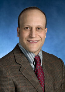 Laeben Lester, MD, Assistant Professor, Division of Cardiac Anesthesia