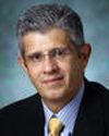 Pedro Alejandro Mendez-Tellez, MD, Assistant Professor of Anesthesiology and Critical Care Medicine; Assistant Professor of Surgery; Medical Director of Respiratory Care Services