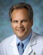 Paul Nyquist, MD, FAHA, FCCM, Associate Professor, Division of Neurosciences Critical Care