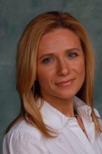 Kathryn Rosenblatt, MD, Instructor, Division of Neuroanesthesia