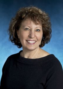 Deborah Schwengel, MD, Director, Anesthesiology Training and Residency Program; Assistant Professor, Pediatric Anesthesia