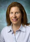 Joanne Shay, MD,  Chief, Division of Pediatric Remote Anesthesiology; Assistant Professor, Pediatric Anesthesia
