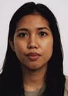 Dr. April Villamayor, Instructor, Adult Anesthesiology