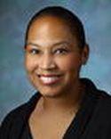 Monica Williams, MD, Assistant Professor, Pediatric Anesthesia