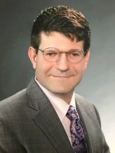 Bradford Winters, MD, PhD, Associate Professor of Adult Critical Care Medicine; Medical Director, Postgraduate Critical Care Residency for Physician Assistants; Assistant Professor of Neurological Surgery; Assistant Professor of Neurology; Assistant Professor of Surgery