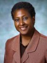 Renee Blanding, MD, Vice President Of Medical Affairs, Medical Director of the Operating Room, Assistant Professor, Bayview Medical Center