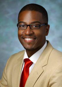 Bobby Burches, DO, Clinical Associate, Bayview Medical Center