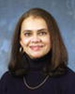 Cheryl Burruss, MD, Clinical Associate, Howard County General Hospital