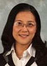 Xiqing Cao, MD, Clinical Associate, Howard County General Hospital