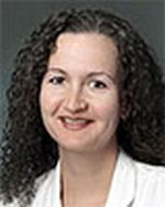 Filissa Caserta, MSN, CRNP-AC, CNRN, Division of Neurosciences Critical Care