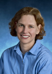 Nikki Conlin, MD, Instructor, Regional Anesthesia and Acute Pain Medicine