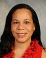 Clarita Dawson, MD, Clinical Associate, Howard County General Hospital