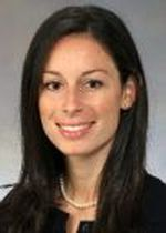 Elizabeth Faucher, MD, Instructor, Regional Anesthesia and Acute Pain Medicine