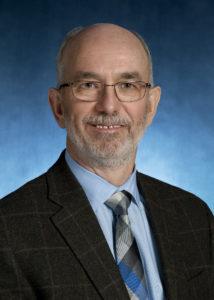 Nicholas A. Flavahan, PhD, Research