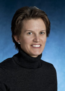 Nikki Heller, PhD