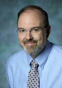 Raymond C. Koehler, PhD, Research