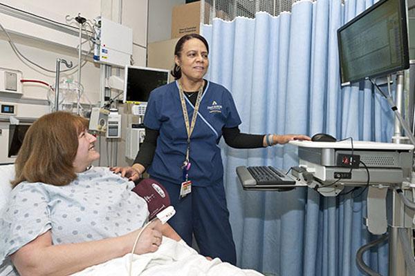 PTC_patient_600px
