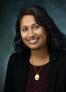 Lakshmi Santhanam, PhD, Research