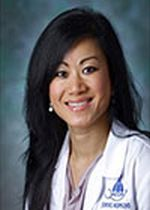 Tina Tran, MD, Assistant Professor, Ophthalmological Anesthesia
