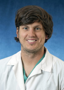 Timothy Wallace, MD, Clinical Associate, Bayview Medical Center