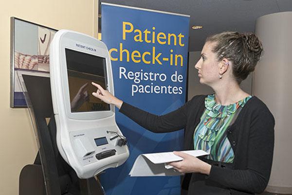 paincenter_newpatient_600px