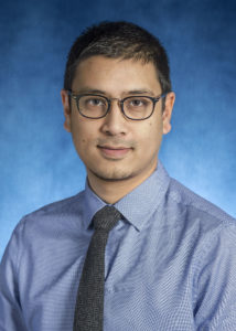Dr. Brijen Joshi, Assistant Professor of Anesthesiology And Critical Care Medicine, Division Of Cardiac Anesthesia
