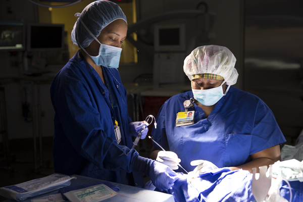 Anesthesia Technology Program – Johns Hopkins Anesthesiology ...