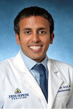 Pain Medicine Fellowship – Johns Hopkins Anesthesiology